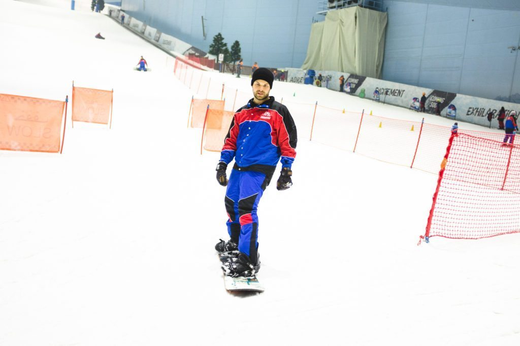 ski-dubai-indoor-skiing-mall-emirates-9446