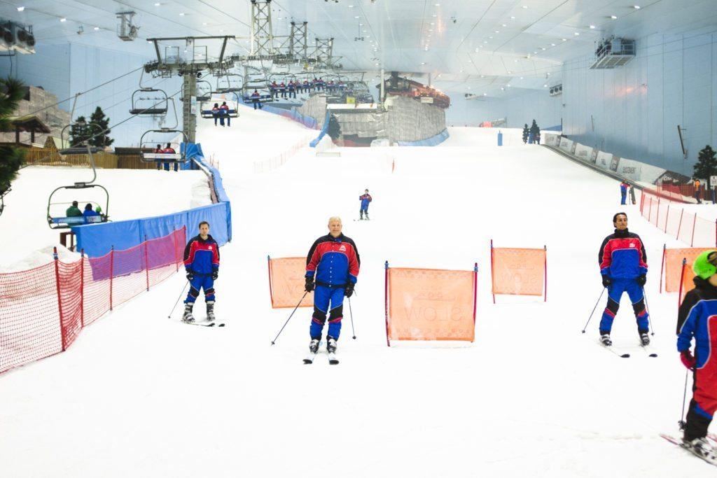 ski-dubai-indoor-skiing-mall-emirates-9454