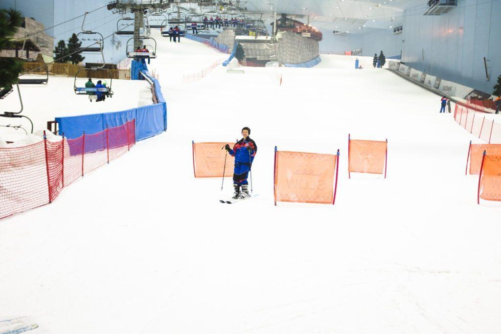 ski-dubai-indoor-skiing-mall-emirates-9456