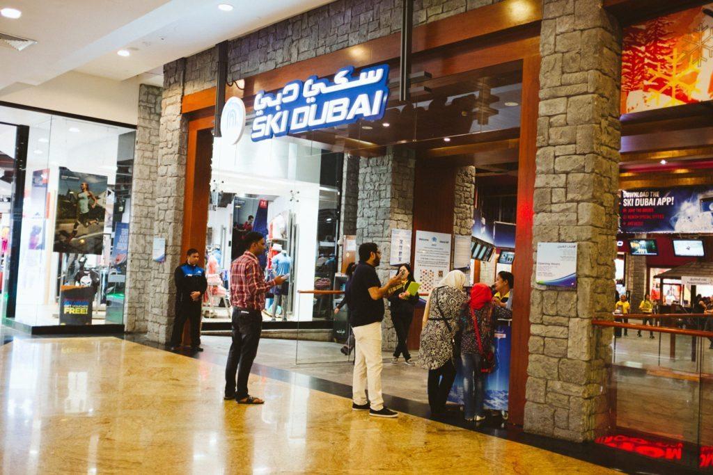 ski-dubai-indoor-skiing-mall-emirates-9468