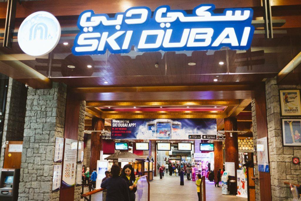 ski-dubai-indoor-skiing-mall-emirates-9469