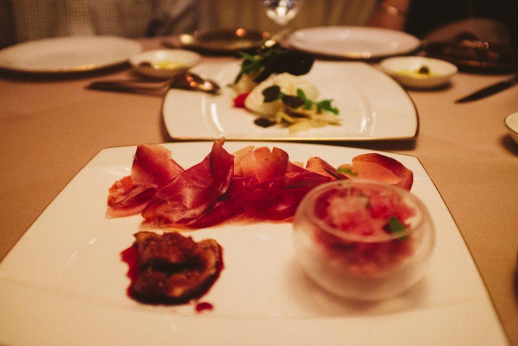 armani-ristorante-burj-khalifa-dubai-8792