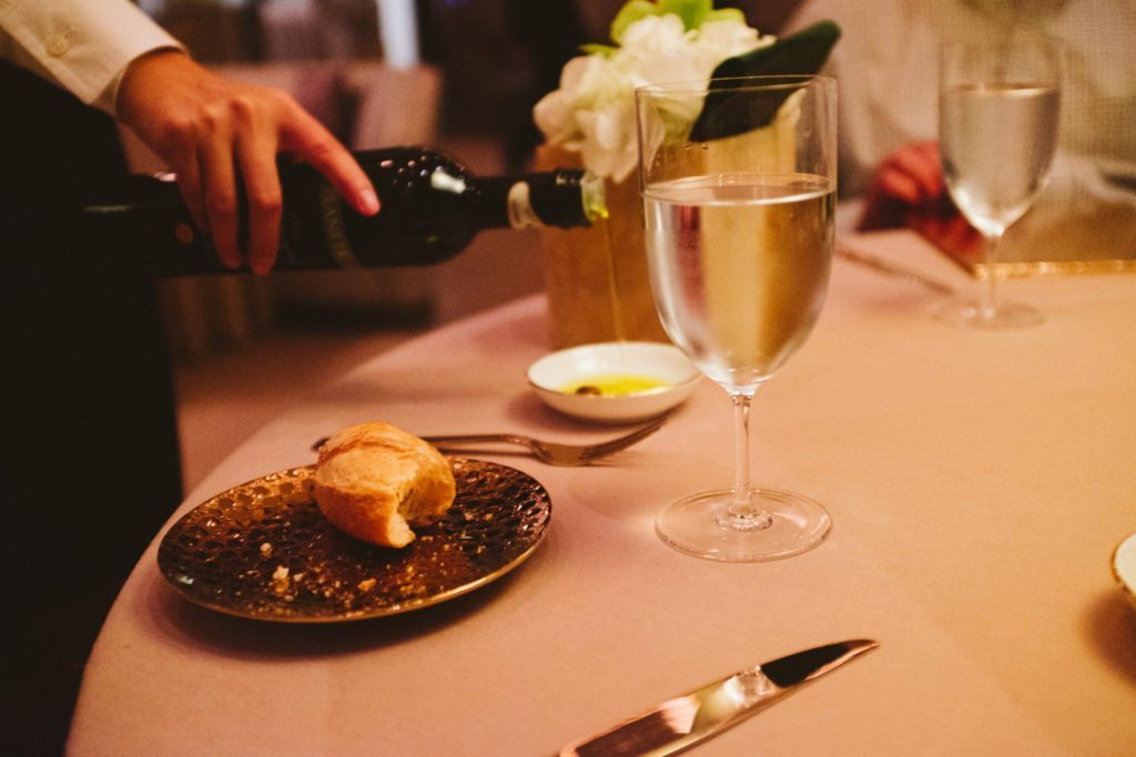 armani-ristorante-burj-khalifa-dubai-8789