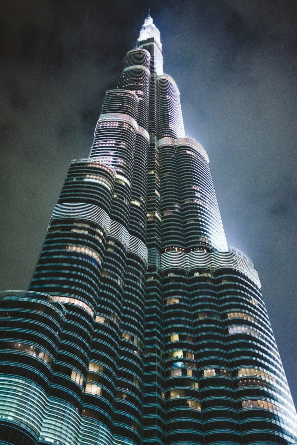 burj-khalifa-dubai-8806