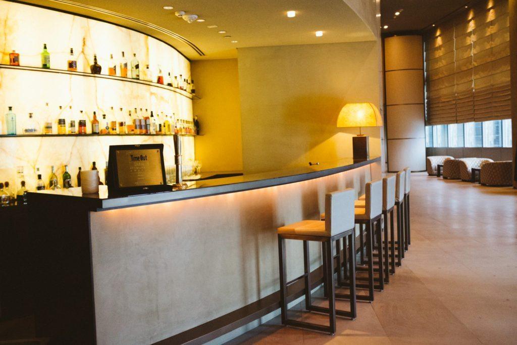 armani-hotel-dubai-8745