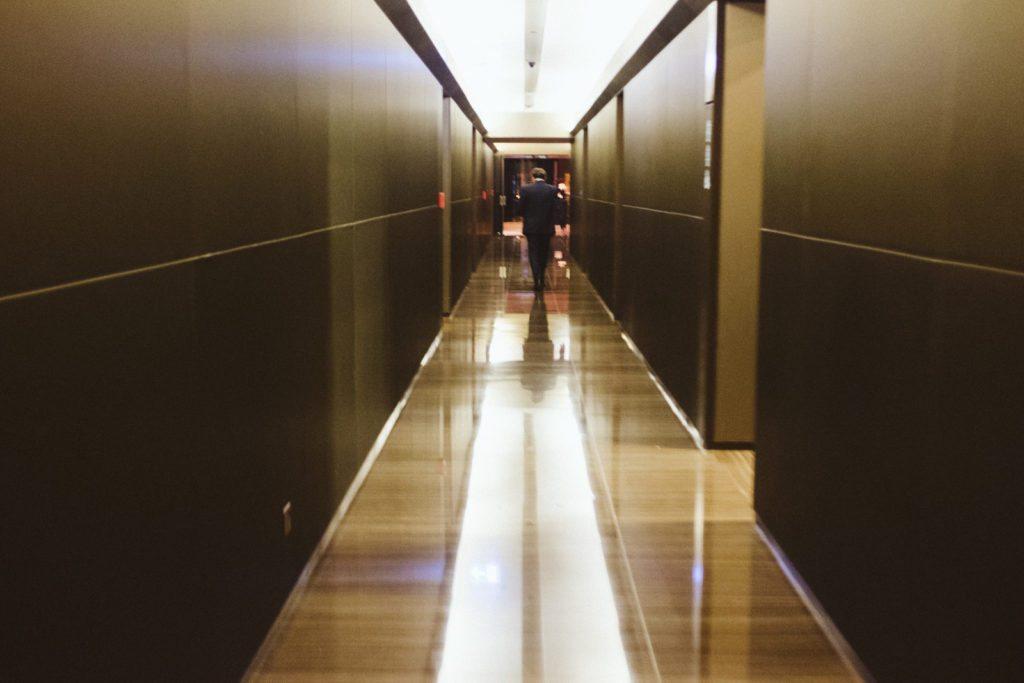 armani-hotel-dubai-8742