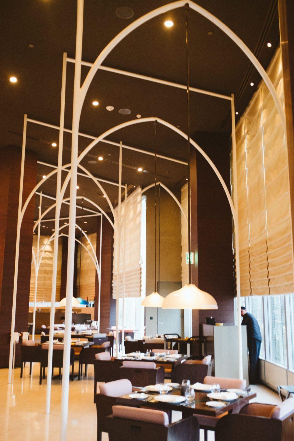 armani-hotel-dubai-8734