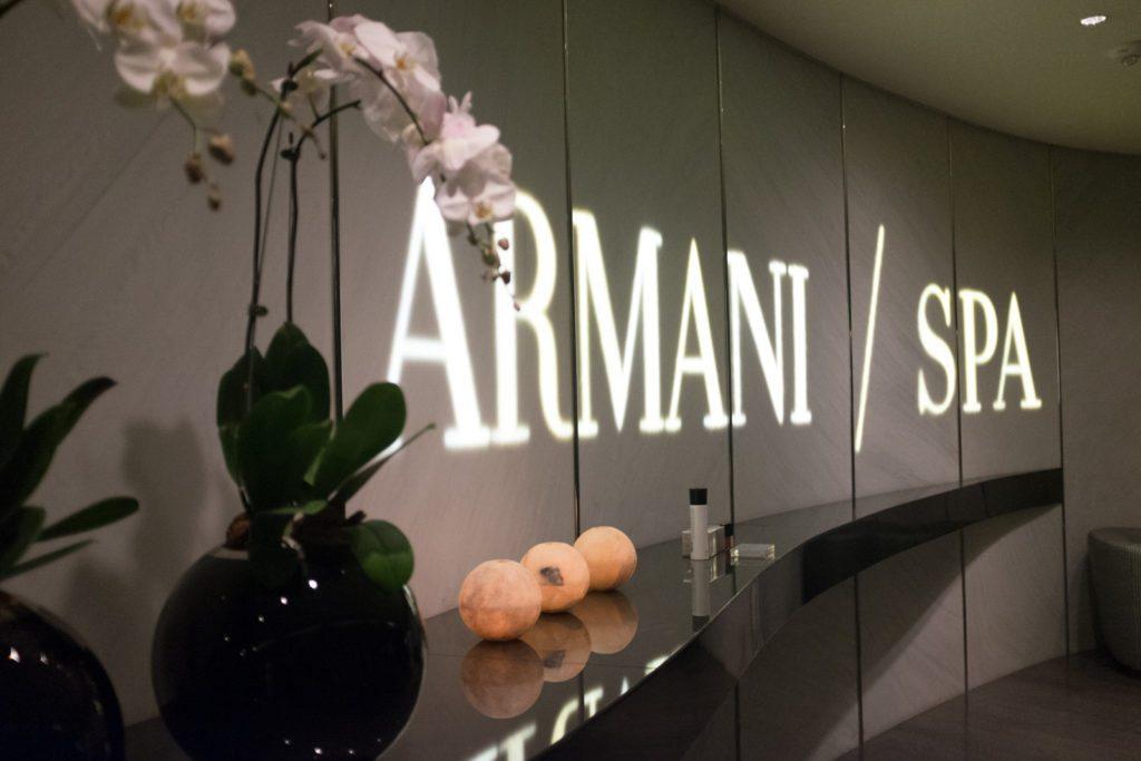 armani-hotel-dubai-8729