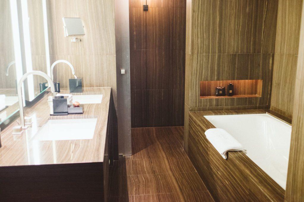 armani-hotel-dubai-8709