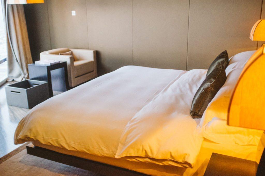 armani-hotel-dubai-8707