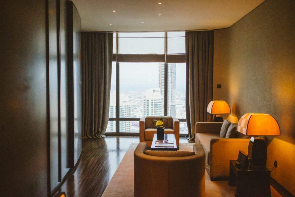 armani-hotel-dubai-8705
