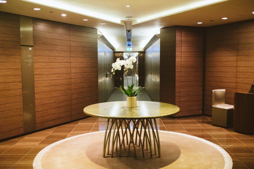 armani-hotel-dubai-8704
