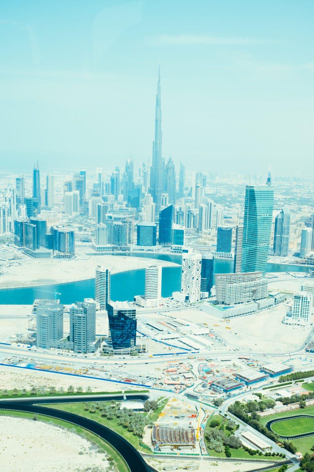 Seawings-Dubai-Creek-8603