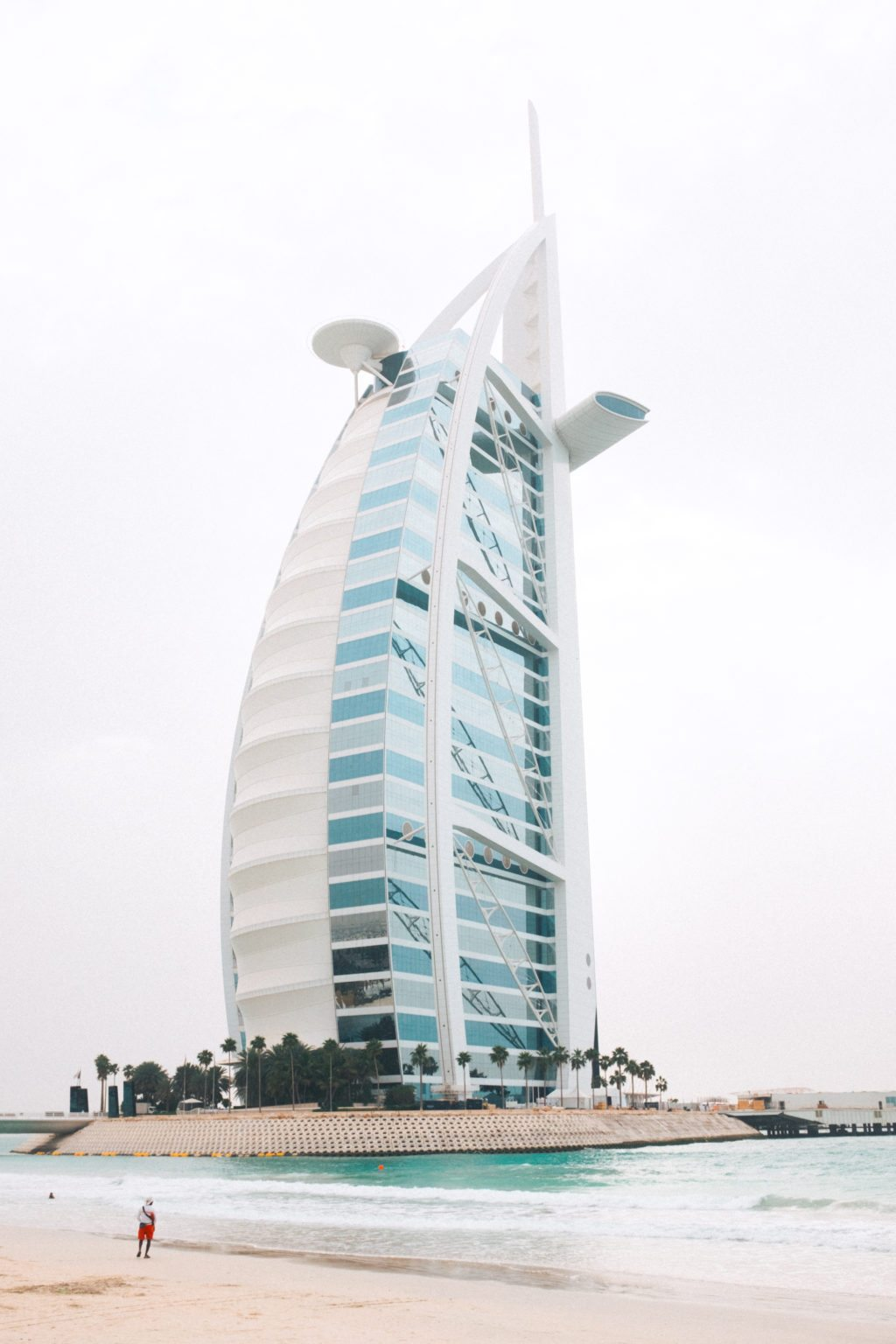Jumeira-Beach-Burj-al-Arab-Dubai-9473