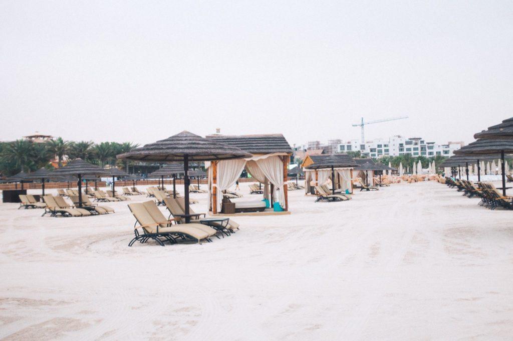 Jumeira-Beach-Burj-al-Arab-Dubai-9520
