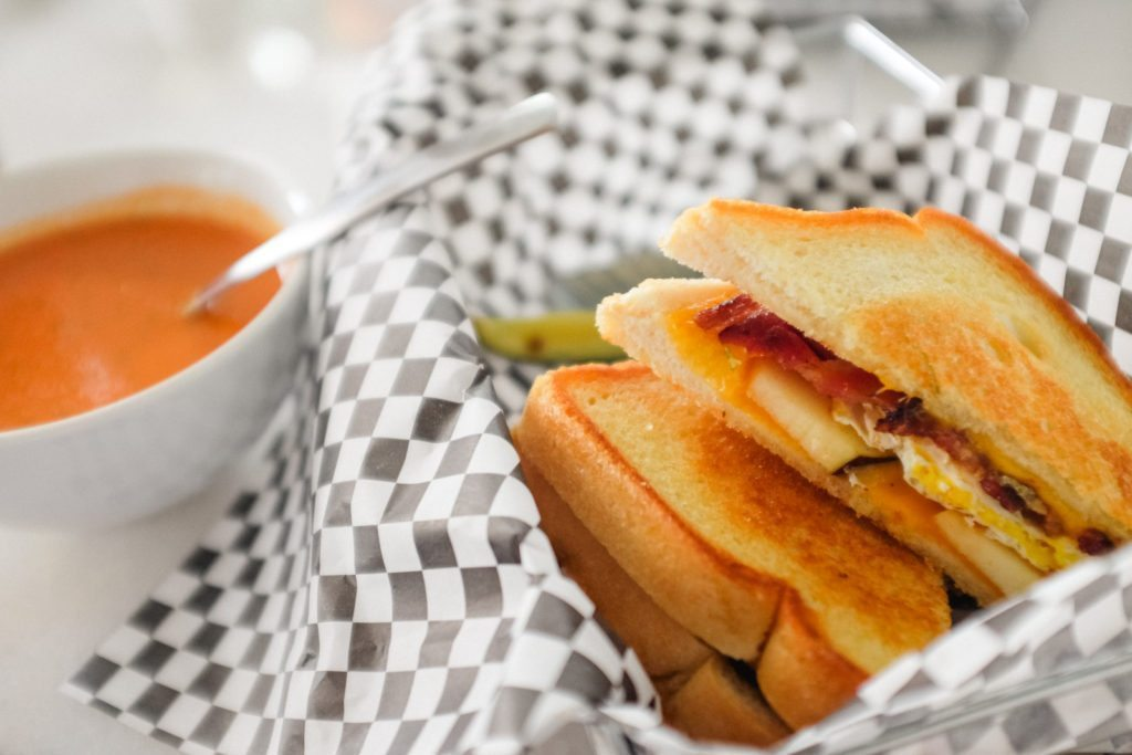 druffs-grilled-cheese-9662