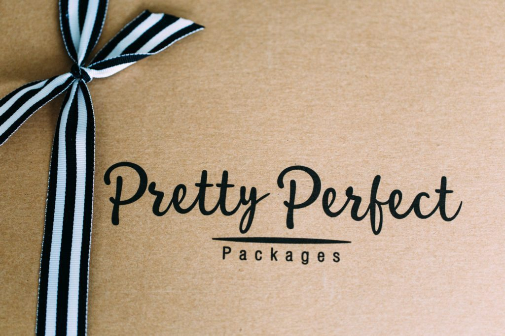 pretty-perfect-packages-fathers-day-0275
