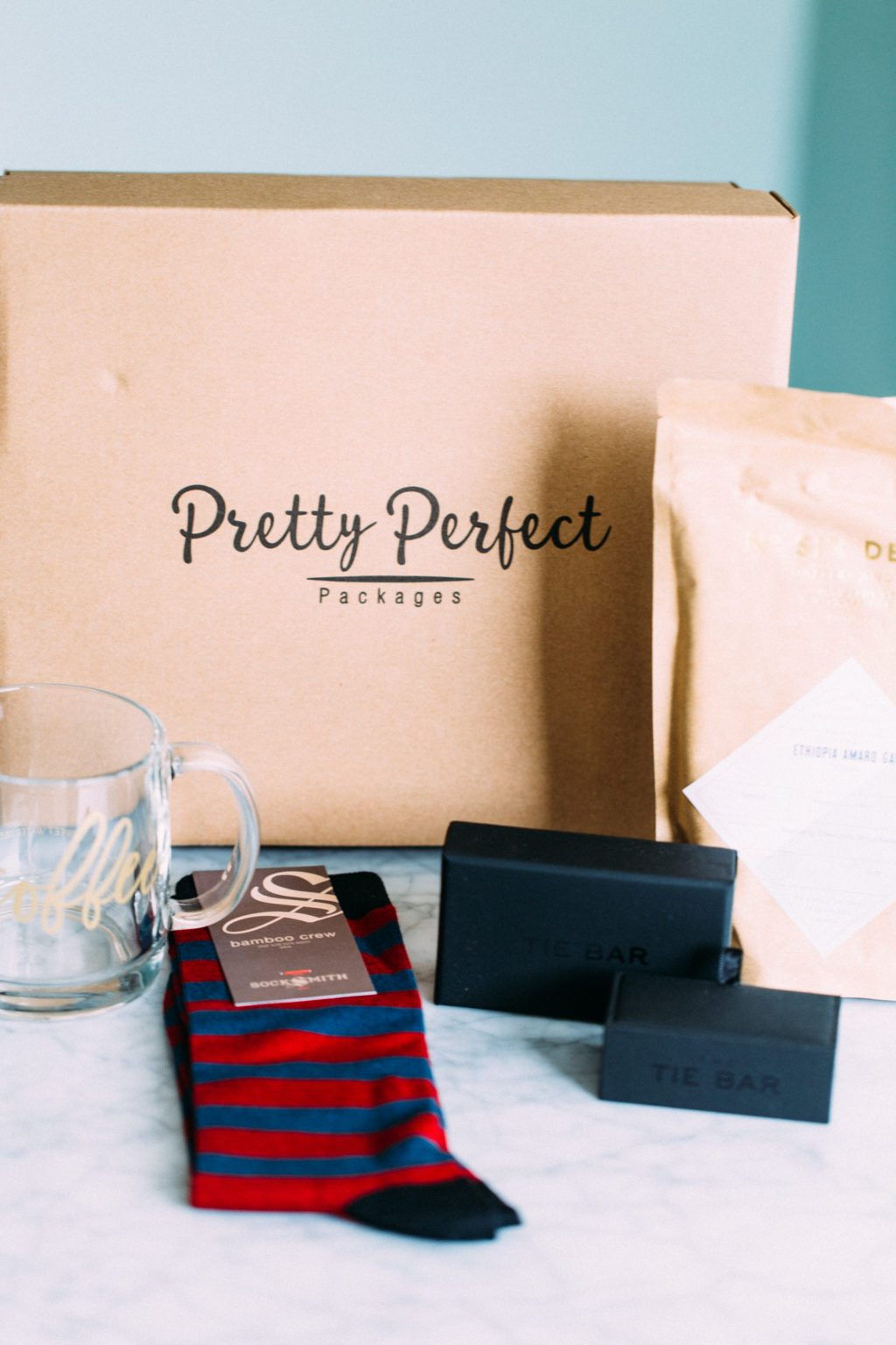 pretty-perfect-packages-fathers-day-0281