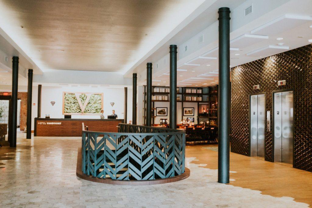 Hotel-Vandivort-Springfield-Missouri-9653