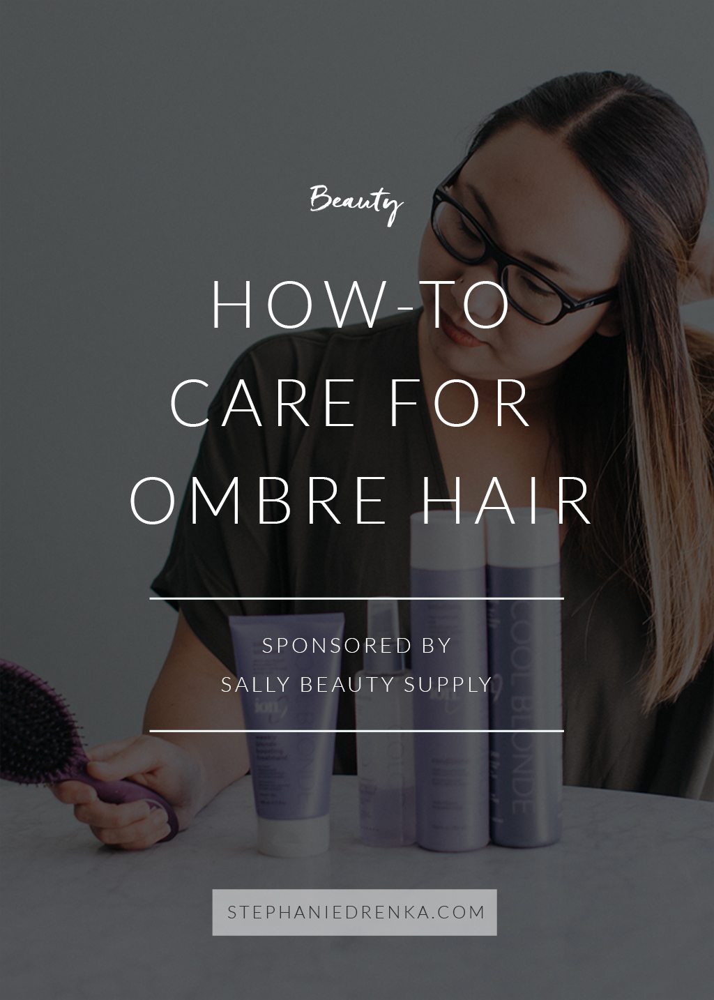 how-to-care-ombre-hair