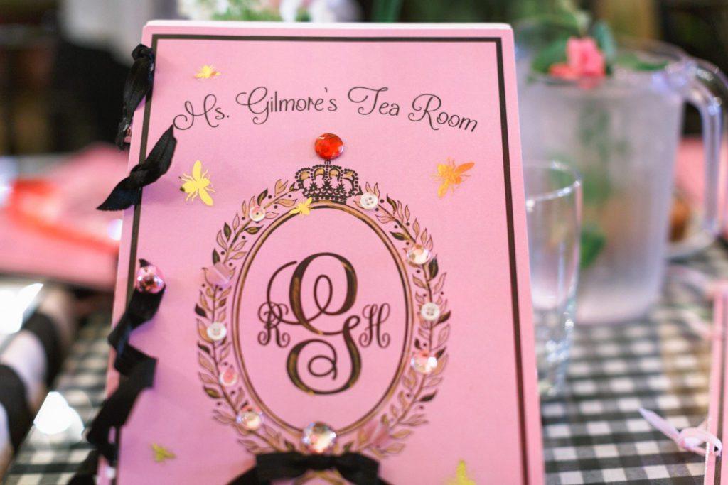 ms-gilmores-tea-room-1523