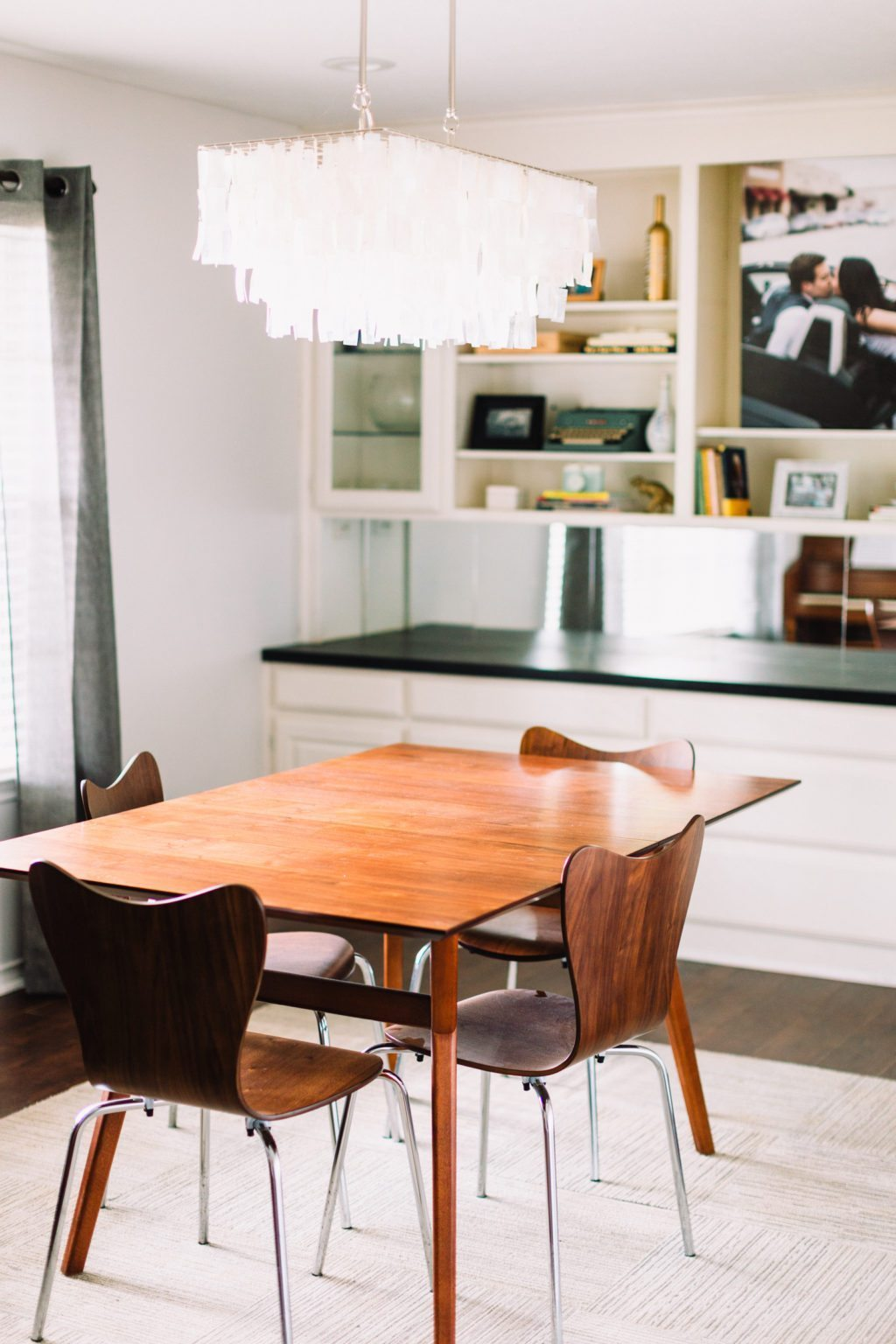 mid-century-modern-dining-room-minted-8653