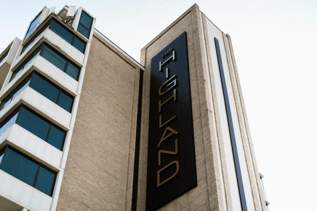 the-highland-dallas-hotel-5162