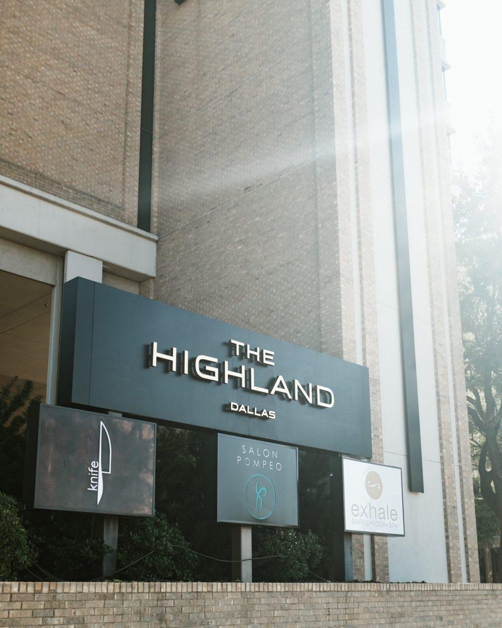 the-highland-dallas-hotel-1674