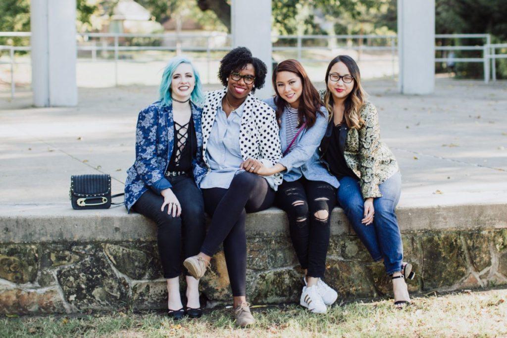diversity-chic-6974