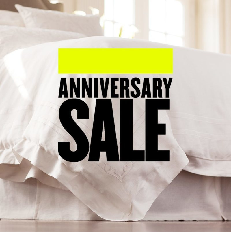 Nordstrom Anniversary Sale: Home Decor + $500 Giveaway