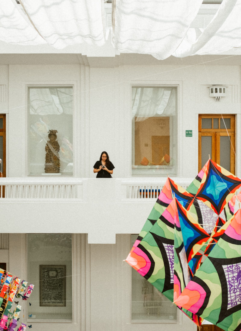 8 Museums to Visit in Mexico City's Historic Center