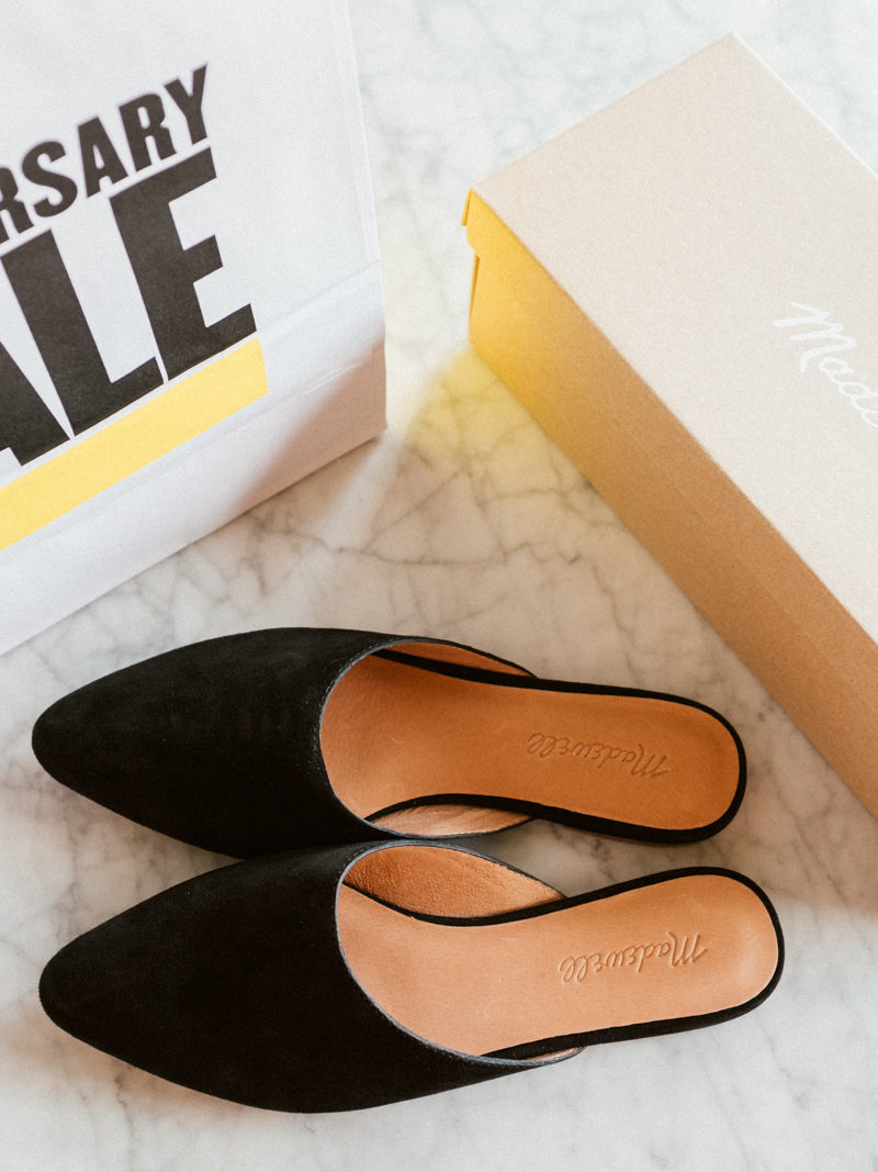 Why I'm Still Promoting the Nordstrom Anniversary Sale