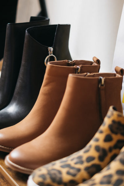 Nordstrom Anniversary Sale 2019 Shoes and Boots