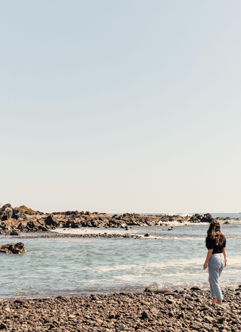"""Jeju Island: The """"Hawaii of Korea"""""""